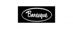 Baresque Logo