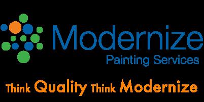 Modernize Painting Services