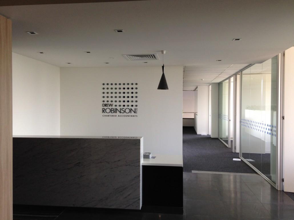 210 Albert Street Melbourne
