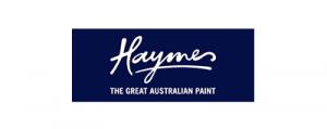 Hayem Logo