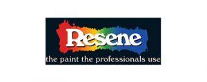 Resene Logo